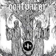 Goatvargr, Black Snow Epoch (CD)