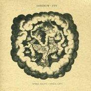 Merzbow, Spiral Right / Spiral Left (CD)