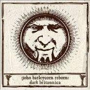 Various Artists, John Barleycorn Reborn: Rebirt (CD)