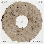 Various Artists, Out Of The Ashes: A selection of Freerange Rarities [Box Set] (LP)