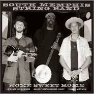 South Memphis String Band, Home Sweet Home (LP)