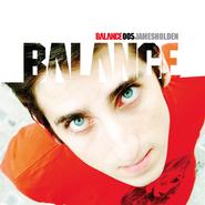 James Holden, Balance 005