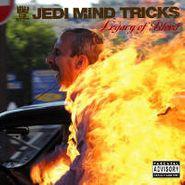 Jedi Mind Tricks, Legacy Of Blood (LP)