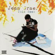 Jean Grae, This Week (LP)