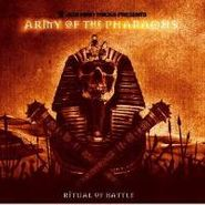 Jedi Mind Tricks, Ritual Of Battle (CD)