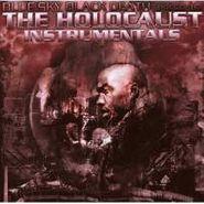 Blue Sky Black Death, Holocaust Instrumentals (CD)