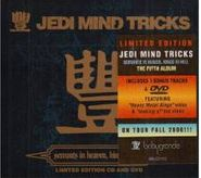 Jedi Mind Tricks, Servants In Heaven, Kings In Hell (Limited Edition) (CD)
