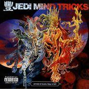 Jedi Mind Tricks, Servants In Heaven, Kings In Hell (LP)