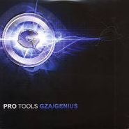 GZA/GENIUS, Pro Tools (LP)