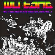 Wu-Tang Clan, Wu-Tang Meets The Indie Culture Vol.1 (LP)