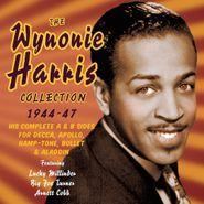 Wynonie Harris, Collection 1944-47 (CD)