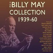 Billy May, Billy May Collection 1939-60 (CD)