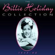 Billie Holiday, Billie Holiday Collection 1935 (CD)