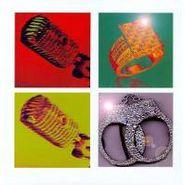 Various Artists, Roots Of Hip Hop (LP)