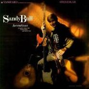 Sandy Bull, Inventions (LP)