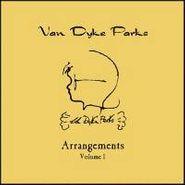 Van Dyke Parks, Arrangements Volume 1 (CD)
