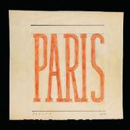 "Van Dyke Parks, Dreaming Of Paris / Wedding In Madagascar (7"")"