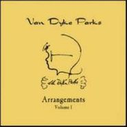 "Van Dyke Parks, Missin' Missippi/Parting Hand (7"")"