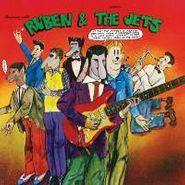 Frank Zappa, Cruising With Ruben & The Jets (CD)