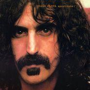 Frank Zappa, Apostrophe ( ' ) [40th Anniversary Edition] (LP)