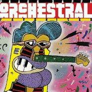 Frank Zappa, Orchestral Favorites (CD)