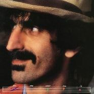 Frank Zappa, You Are What You Is (CD)