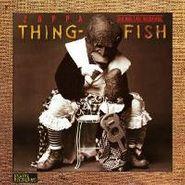 Frank Zappa, Thing-Fish (CD)