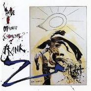 Frank Zappa, Have I Offended Someone? (CD)