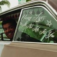 George Lopez, It's Not Me It's You (CD)