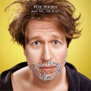 Pete Holmes, Nice Try, The Devil (CD)