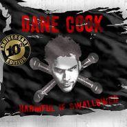 Dane Cook, Harmful If Swallowed (LP)
