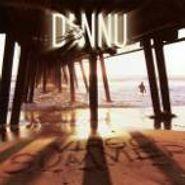 Dannu, Virgo Summer (CD)