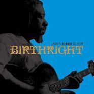 James Blood Ulmer, Birthright (CD)