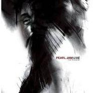 Pearl Jam, Live On Ten Legs (CD)
