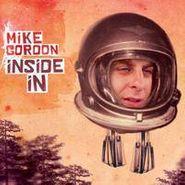 Mike Gordon, Inside In (LP)