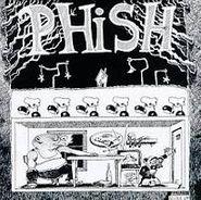 Phish, Junta [Deluxe LP Edition] (LP)