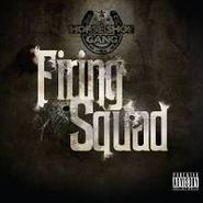 The Horse Shoe Gang, Firing Squad (CD)