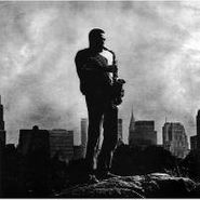 Sonny Simmons, Staying On The Watch (CD)