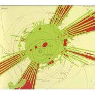 Sun Ra, The Heliocentric Worlds of Sun Ra (CD)