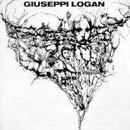 Giuseppi Logan, More (CD)