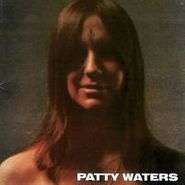 Patty Waters, College Tour (CD)