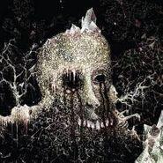 Locrian, Crystal World (LP)
