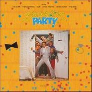 Various Artists, Bachelor Party [OST] (CD)