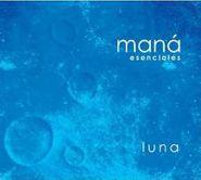 Maná, Luna (CD)