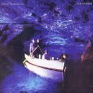 Echo & The Bunnymen, Ocean Rain (LP)