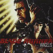 Vangelis, Blade Runner [OST] (LP)