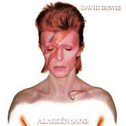 David Bowie, Aladdin Sane (CD)