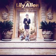 Lily Allen, Sheezus [Deluxe Edition] (CD)