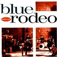 Blue Rodeo, Diamond Mine [2LP Green/Blue Vinyl] [Record Store Day] (LP)