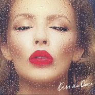 Kylie Minogue, Kiss Me Once [Deluxe Edition] (CD)